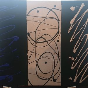Other - Paintings